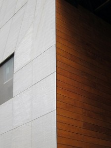 s-DNB-HQ-EASTERN-WING_marble-and-wood-facade-Luis-Fonseca1
