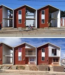 s-c791ecc306967f7b_3621-w400-h460-b0-p0--home-design